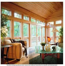 400 series frenchwood hinged patio doors