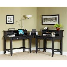 image mission home styles furniture. home styles furniture mission making painting image a