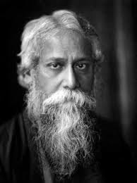 best tagore images rabindranath tagore poet and rabindranath tagore biography rabindranath tagore history rabindra nath tagore n writer information on gurudev rabindranath tagore
