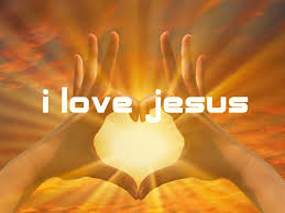 Image result for Jesus love