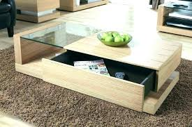 small coffee tables with storage coffee table cubes s s coffee table storage cubes small coffee table with storage uk