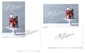 Free Cards Templates Create For Sending To Greeting Card