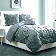 charcoal grey comforter set gray down comforter king tasaddarco dark grey comforter twin xl