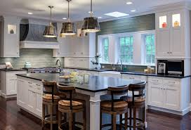 cottage kitchen chairs x