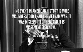 Quotes About Vietnam War Best 48 Vietnam Quotes 48 QuotePrism