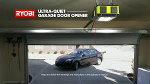 Quietest Garage Door Opener 2014 | Purobrand.co