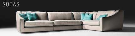 furniture interior design. furniture modern interior designers design o