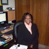 Juliette Smith - Ottawa, Canada Area   Professional Profile   LinkedIn