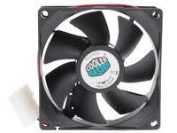 Купить <b>Вентиляторы</b> для корпуса <b>CoolerMaster</b> (<b>Кулер</b> мастер ...