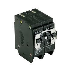 murray amp tandem single pole type mh t circuit breaker mpu type br 20 amp double pole bq quadplex circuit breaker