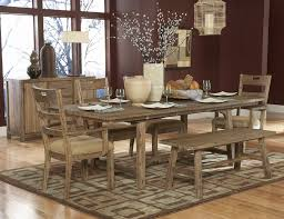bench table amazing seat with back wooden dining table bench seats black rustic wood round kitchen