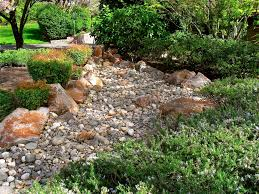 Water Garden | Rock Gardens and Water Features - Alpine Gardens | San Diego  Landscape