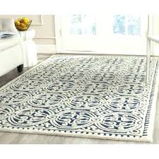 medium size of indoor outdoor rugs dash and braided large for info albert clearance flooring dash and rug clearance