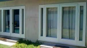 sliding glass door screen various sliding glass door screen amazing patio door screen for glass sliding door lock window repair how to put a sliding glass