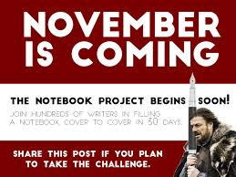 the notebook project nobopro twitter 0 replies 0 retweets 1 like