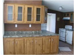 mobile homes kitchen designs. Replacement Kitchen Cabinets For Mobile Homes Fresh Small Home Designs Design Plan