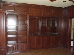 built in home office cabinets. Full Size Of Cabinet:cabinet Custom Built Home Office Furniture Excellent Inspiration Ideas Wonderful In Cabinets