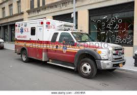 2018 ford ambulance. plain 2018 fdny f450 super duty ford ambulance new york city usa  stock image for 2018