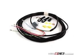 genuine european bmw 61122155580 seat wiring harness es 2063901 61122155580 seat wiring harness used on bmw performance seats
