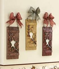 Image Bathroom Ideas Country Primitive Hearts Clip Art Primitive Country Star Hanging Wall Decor From Collections Etc Pinterest 195 Best Ideas For Your Bathroom Images Primitive Homes Prim