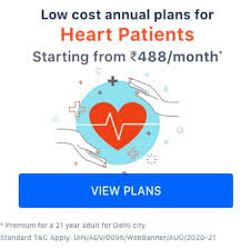 Pursuant to stake sale by iag on 27th march 2020, the company is a joint venture amongst sbi (70%. Senior Citizen Health Insurance Mediclaim Policy For Senior Citizens