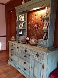 chalk paint make over valspar antique glaze and new hardware paints design colors for kitchen cabinets