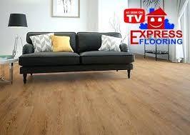 flooring phoenix az vinyl flooring flooring phoenix az