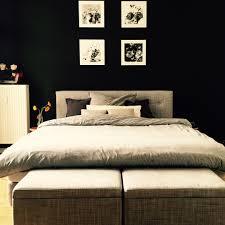 Schlafzimmer Farbe Ideen eine sehr Schöne