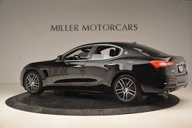 2018 maserati sq4. delighful 2018 new 2018 maserati ghibli sq4 gransport  westport ct intended maserati sq4