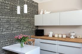 english dinner wallpaper in grey graduate collection kitchen wallpaper uk
