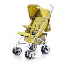 <b>Коляска</b>-<b>трость</b> Baby Care Premier Olive Артикул 87305 купить ...