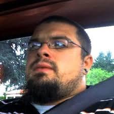 Adam Edell (adamezell82) on Myspace