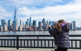 Image result for Fun Ideas In New Jersey You Might Want To Try