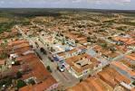 imagem de Caridade do Piauí Piauí n-9