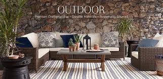 outdoor furniture by type outdoor collections outdoor collections lounge furniture lounge furniture dining furniture dining furniture accent tables