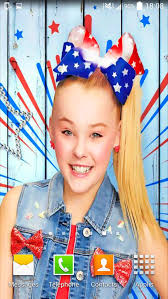 HD Jojo Siwa Wallpapers for Android ...