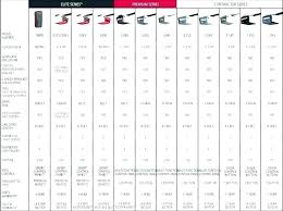 Garage Door Torsion Spring Wire Size Chart Garage Size Chart Viavoeding Info