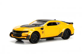 Learn about transformers® with with realtime toy price tracking, history, parts and accessories pictures, instructions, packaging, size, and remold transformers: 1 64 Bumblebee Transformers The Last Knight Metals Die Cast