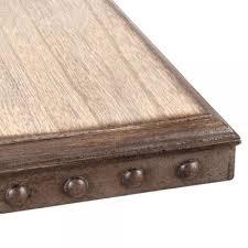 square table top view. Banjo Rustic Square Table Tops Detail View 1 Square Table Top View