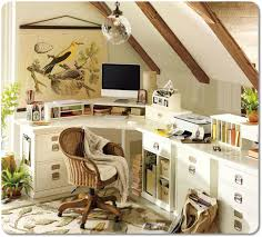 cozy home office. Wonderful Cozy For Cozy Home Office E