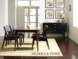 Dining Classic Furniture