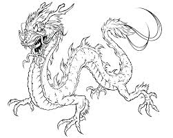 Baby Dragon Coloring Pages Baby Dragon Coloring Pages Cute Page