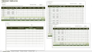employee sheet template free attendance spreadsheets and templates smartsheet