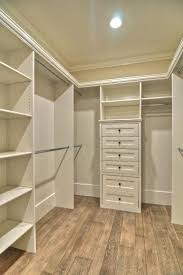 walk in closet layout also walk in closet layout ideas walk in closet ideas walk in walk in closet