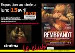 secret diary of a call girl saison 4 streaming rencontres érotiques brescia