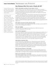 example argumentative essay outline view larger medical marijuana   medical marijuana essays research paper academic service persuasive essay outline 0000605 200308190 marijuana essay outline essay