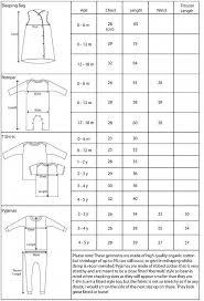 3 Year Old Clothing Size Chart 1 Year Old Baby Boy Fashion Boyfashionphotography Key
