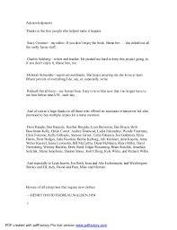my favourite holiday essay twenty hueandi co my favourite holiday essay