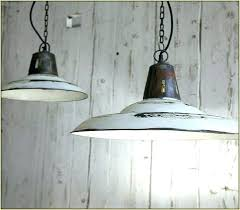 pendant lighting shades mercury glass pendant light pendant lighting shades mercury glass pendant light shades mercury