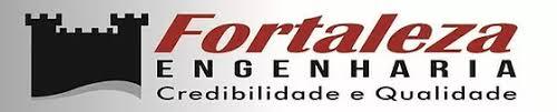 Ramalho moreira ltda / edcon comércio e construções ltda). Engenharia Civil Fortaleza Engenharia Brasil